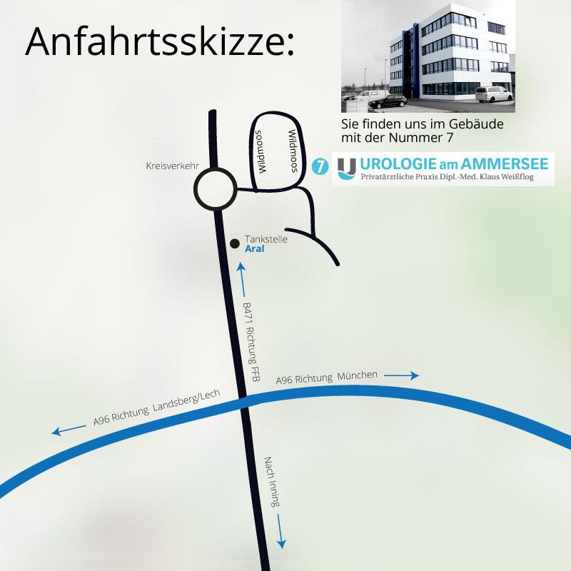 anfahrtsskizze-urologe-weissflog-800x800-v4
